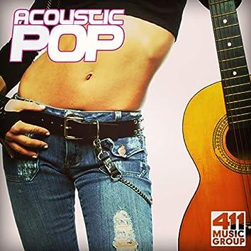 Acoustic Pop, Vol. 1