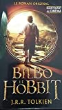 BILBO LE HOBBIT - LE ROMAN ORIGINAL