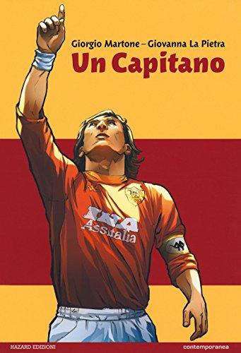 Un capitano