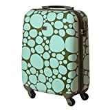 Search for Patterned Luggage UK - Top Selling Hard Case Pattern ...