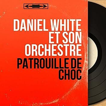 Patrouille de choc (Original Motion Picture Soundtrack, Mono Version)