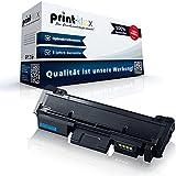 Toner compatibile per XEROX WorkCentre 321532253225dni 106r02777NERO BLACK–Color Pro Serie