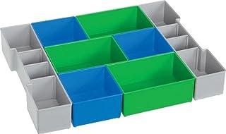 L-BOXX inbouwboxen set voor 102 CD3 | 4045294703721