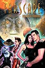Farscape Vol. 5: Red Sky at Morning: Red Sky at Morning (5)