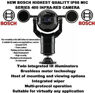 Suchergebnis Auf Für Bosch Kamera Foto Elektronik Foto