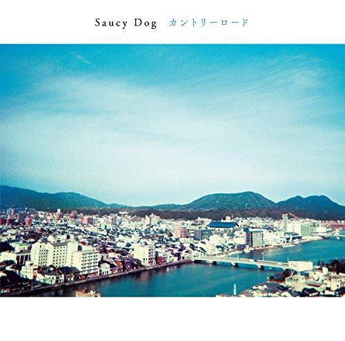 Saucy Dog【BLUE】歌詞の意味解釈!なぜ自分で運命を作るの?見放されても生き抜く意志に迫るの画像