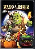 Scared Shrekless [DVD]
