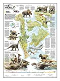 National Geographic: Dinosaurs of North...