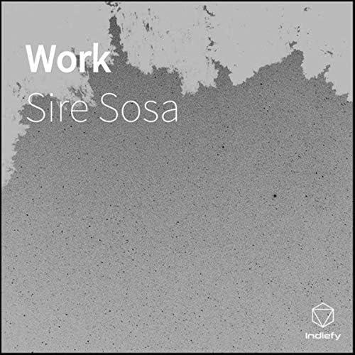 Sire Sosa