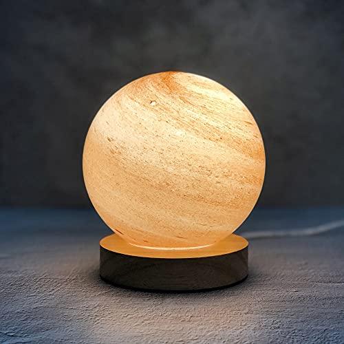 YAOYUNZI Luz de Noche para bebés para niños Luz de Noche Que Cambia de Color Recargable para niños Luz de Noche para recién Nacidos