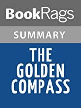 Summary & Study Guide The Golden Compass/Northern Lights by Philip Pullman
