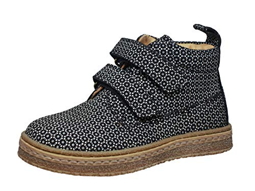 Ocra C402V Zapatillas altas para niños