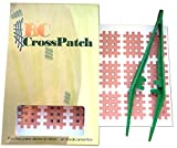 Cross Tape (1 (180 parches))