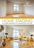 Meine Buchempfehlung: Home Staging für Immobilienverkäufer