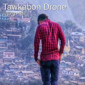 Tawkabon Drone