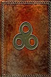 SkyrimIllusion Spell Tome: Notebook