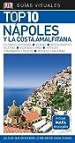 Guía Visual Top 10 Nápoles y la Costa Amalfitana: La guía que descubre lo mejor de cada ciudad (Guías Top10)