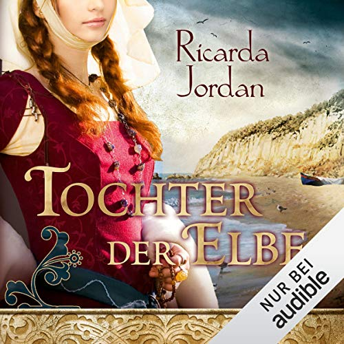 Tochter der Elbe                   By:                                                                                                                                 Ricarda Jordan                               Narrated by:                                                                                                                                 Yara Blümel                      Length: 19 hrs and 6 mins     1 rating     Overall 5.0