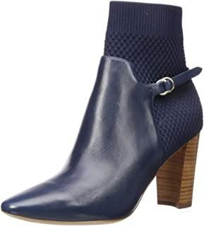 Best cole haan saylor grand leather bootie Reviews