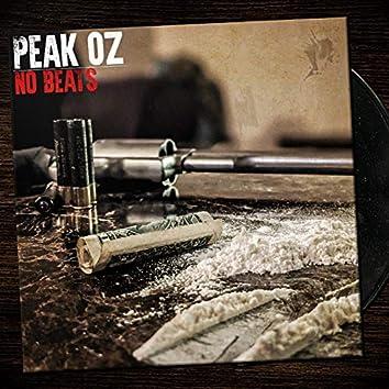 No Beats