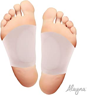 Best profoot arch support Reviews