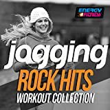 Jet Lag (Fitness Version)