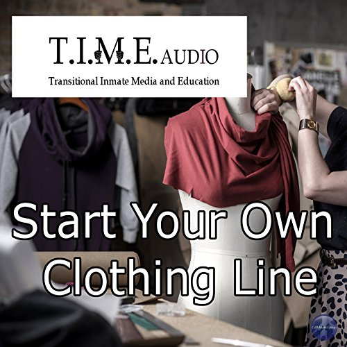 The Elements of a Successful Clothing Brand