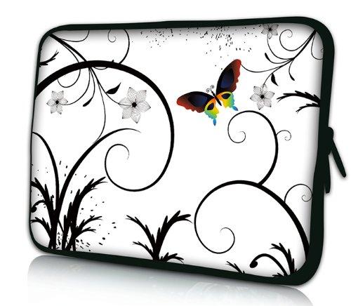 Luxburg - Funda para eBook Tablet PC de 8 pulgadas, Apple iPad mini (Retina), Samsung Galaxy Tab 3 (8 pulgadas), Note 8, Asus MeMO Pad 8, Acer Iconia W3