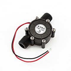 The output voltage :12V; The outlet opening maximum pressure 1.2Mpa Mechanical noise ≤55dB; Generator life : ≥3000h Can give the 12V radio power, charging, power supply to the 10W LED lights, the maximum charge current 220mA. The output voltage with ...