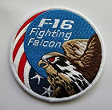 Best f 16 fighting falcon patch Reviews
