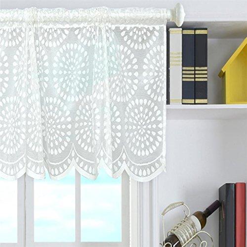 Tringle /à rideaux extensible 30cm /à 55cm 3 coloris disponibles GOLD