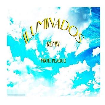 Iluminados (Remix)