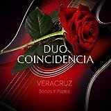Veracruz - Sones Y Flores