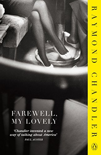 farewell-my-lovely-philip-marlowe-series-book-2