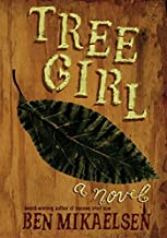 Best the tree girl Reviews