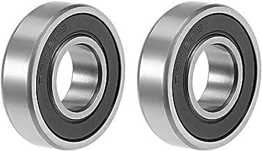 1/2 id bearing