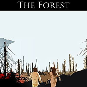 The Forest EP