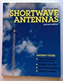 Build Your Own Shortwave Antennas