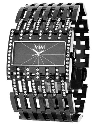 M&M M11652-785