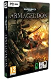 Warhammer 40,000: Armageddon [PC]
