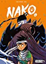 Nako - tome 2 par Monde