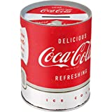 Nostalgic-Art 31009 Coca-Cola - Automat