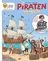 LeYo!: Piraten: Die Raeuber der Meere
