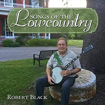 Songs of the Lowcountry