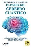 Poder del Cerebro Cuántico,El (Nueva Ciencia)