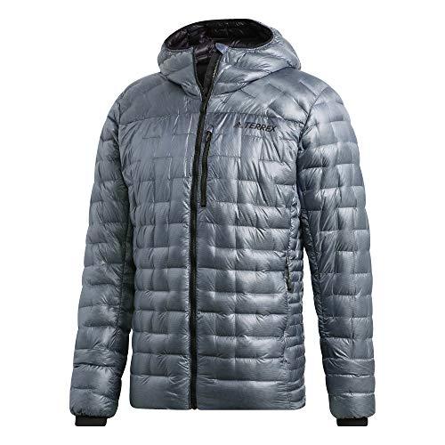 adidas Terrex Climaheat Jacke - AW18 - Large
