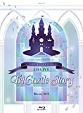 THE IDOLM@STER CINDERELLA GIRLS 4thLIVE TriCastle Story(初回限定生産)[Blu-ray]_01