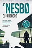 El heredero (Best Seller)