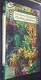 Dicionario Practico De Plantas Y Flores