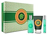 Agua de Naranjos Set regalo Eau de Toilette 290 ml